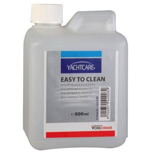 Nano Easy to Clean