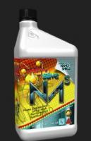 NanoSave N1s Synthetic Motor Oil