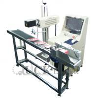 CO2 Laser Coding Machine