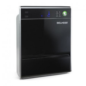 HEPA Air Purifier BHG 280