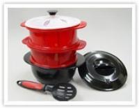 Xtrema Cookware