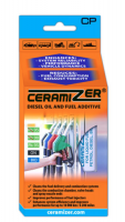 Ceramizer® Fuel System Treatment