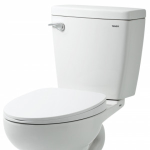 Toilet equipment