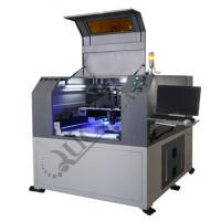 Non-metal Laser Cutting Machine