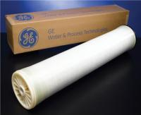 GE Spiral Wound Membrane (Pure water)