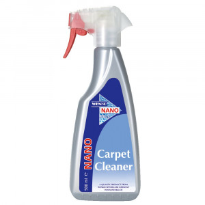 Nano Carpet Cleaner