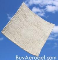 Pyrogel® XT Blanket Cut-to-Size (5-mm Thickness)