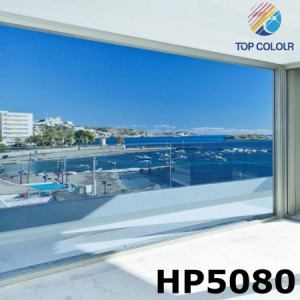 Nano Ceramic IR Window Film HP5080