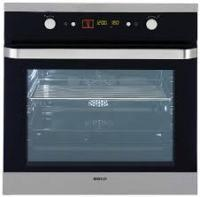 Built-in Multifunction Oven 60cm