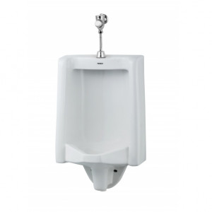 Toilet equipment (hanging type)