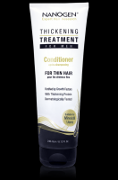 THICKENING TREATMENT CONDITIONER