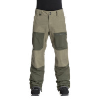 Men's Pants TR INVERT 2L GORE-TEX® PANT