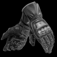 Men's Gloves X-Travel