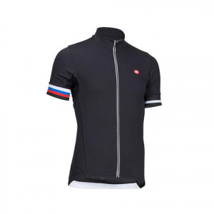 Bellwether Forza Jersey - Short Sleeve - Men's