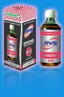 RVS Master™ Diesel Engine Treatment