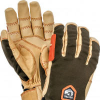 Gloves Ergo Grip Active