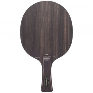 EBENHOLZ NCT V TABLE TENNIS BLADE
