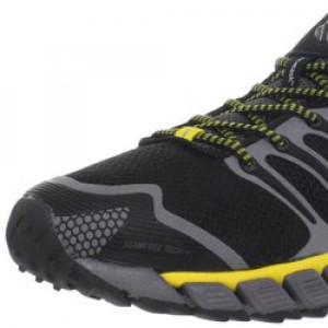 Men's Blade Max Trail Manmade Lace Up