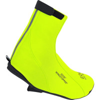 Road WINDSTOPPER Overshoes