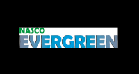 NASCO Evergreen