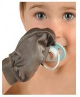 PADYCARE® Baby Mittens for atopic eczema