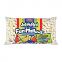 Albertsons Mini Marshmallows