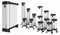 D-Series1 Ultra High Purity Compressed Air Dryers