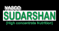 NASCO Sudarshan