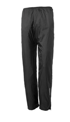 RAIN TROUSERS PANTA NANO PLUS