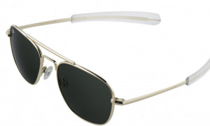 Anti Reflective Sunglasses