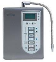 Miracle Water Ionizer (7-Plate, Countertop)