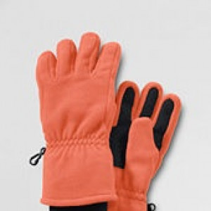 ThermaCheck Gloves