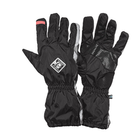 GLOVES GORDON NANO