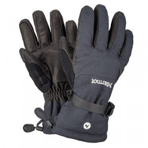 Men's Gloves Randonnee