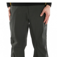 STORM FIGHTER 2.0 GTX PANT