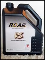 ROAR Lubricant 'RS' Special Fully Synthetic Engine Oil