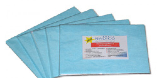 NADICO cleaning cloth