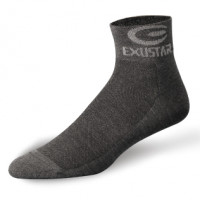EXUSTAR E-BS100 Bamboo Carbon Nano Yarn Socks