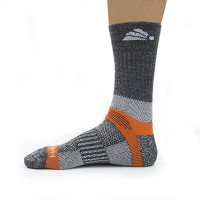 Native Planet Innergy Hiking Socks - Cold to Mid Weather Conditions