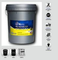 NanoLub Industrial Bearing Oil Additive