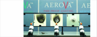 JIOS AeroVa® Fire Protection Coating
