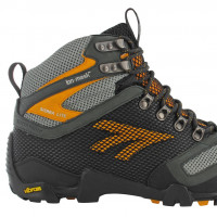 Hi-Tec SIERRA LITE I WATERPROOF MEN'S