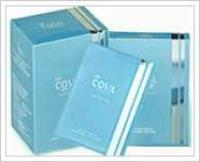 New Cosil Facial Mask Pack