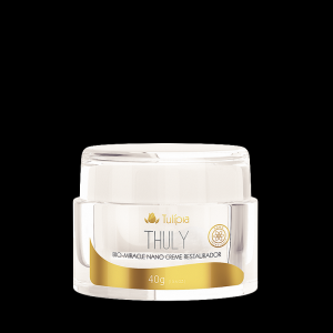 Promotion - Thuly Bio-Miracle Nano Restorative Cream 40g