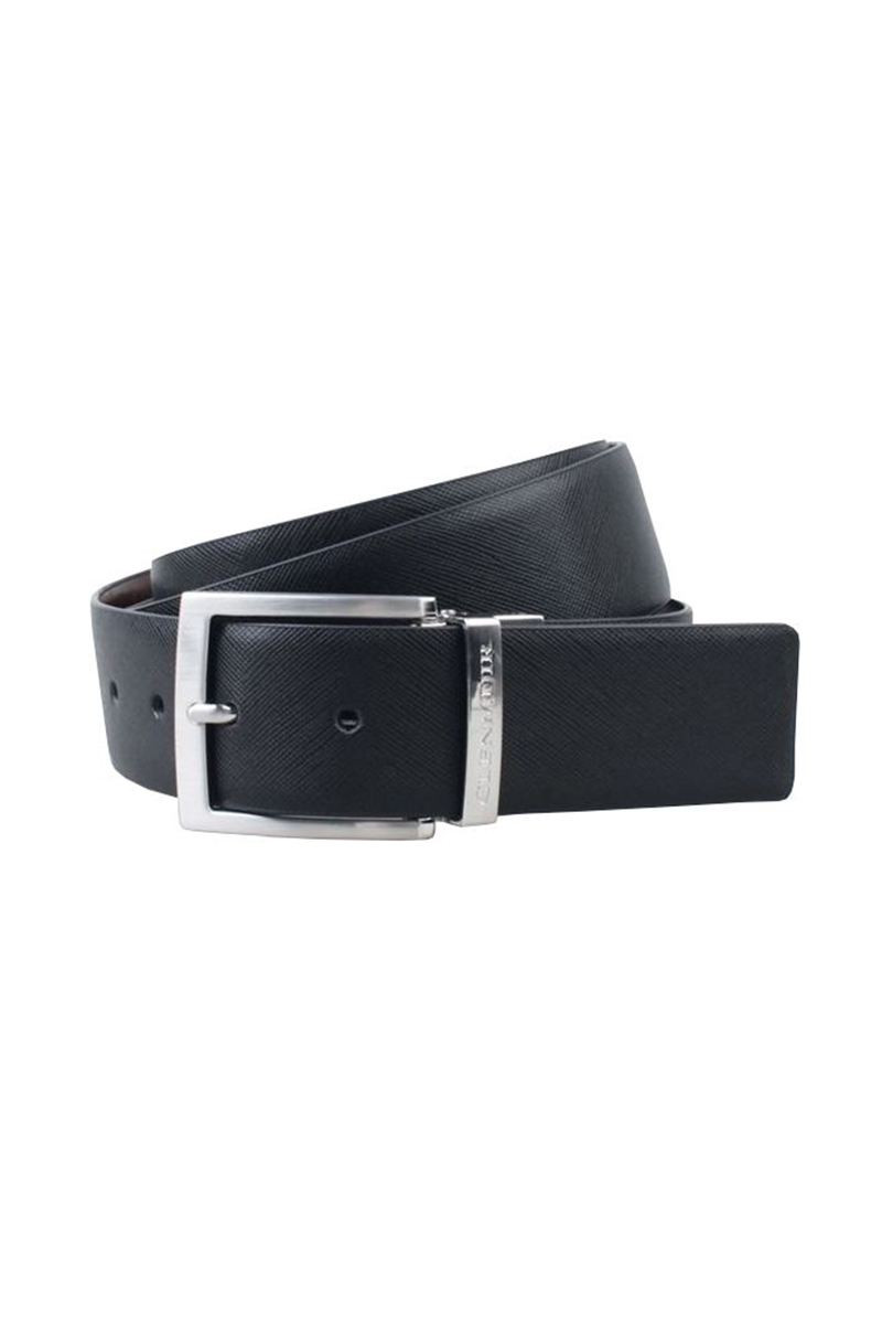 Magnetic Wristband Tool Bag Wrist Belt Screws Nails Drill Bits Repair Tool ZUXJ