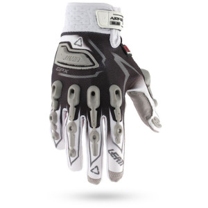 Leatt 5.5 Lite Gloves 2016