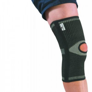 Nano Flex Calf Support