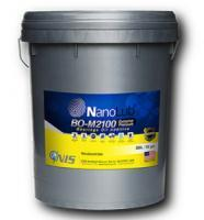 NanoLub® BO-M2100 Industrial Bearing Oil Additive