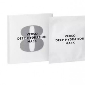 N°8 VERSO DEEP HYDRATION MASK