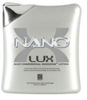 Multi-Dimensional Bronzing10+ Lotion